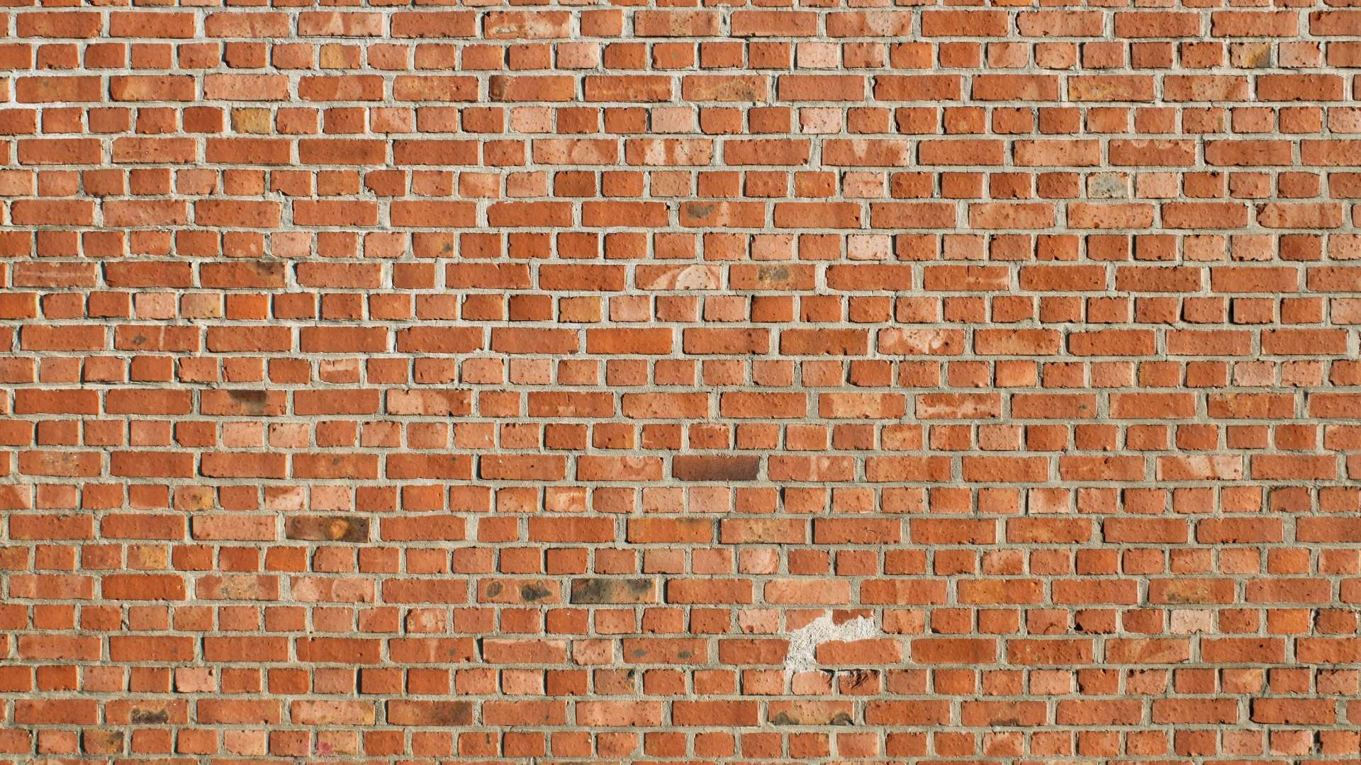 Stylized Background Hd Brick Brick Wallaper Free Download Brick Wallpaper Texture Brick Wallpaper houzz-03 Brick Wall Paper