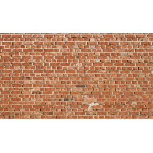 Medium Crop Of Brick Wall Paper