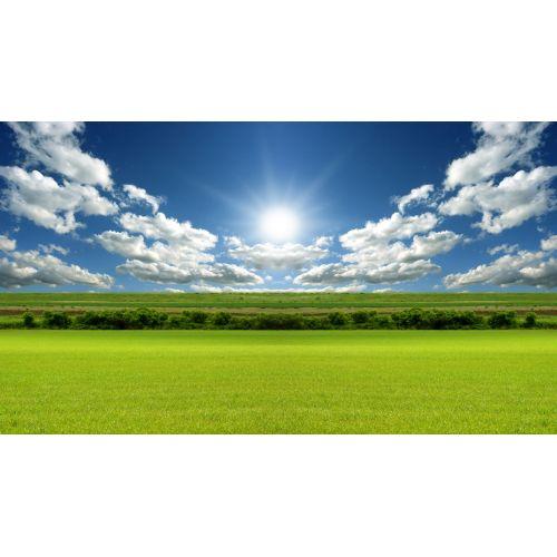 Medium Crop Of Beautiful Landscape Images