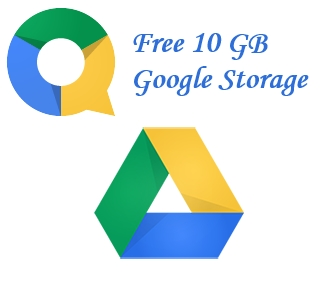 Quickoffice Google Drive