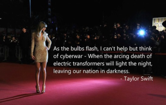 From @SwiftOnSecurity