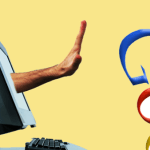How to Delete Google Search & Youtube History