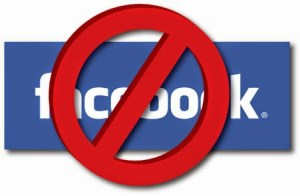 facebook-block