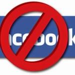 How To Block Facebook using Hostfile