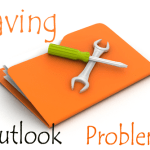 How to Reinstall Outlook Email Account in Window 8