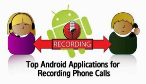 Record-Cell-Phone-Calls-Android