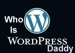 founder-of-wordpress
