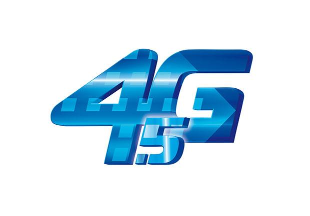 45g-4nokta5g