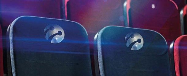 Turkcell Platinum'dan hafta sonu ayrıcalıkları