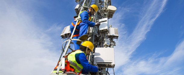 Turkcell 4.5G için sistem kurulumlarına devam ediyor