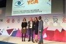 Turkcell'in Hayal Ortağım projesi dünya birincisi