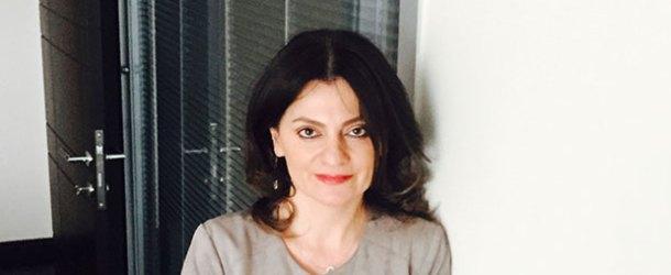 Avaya Türkiye Genel Müdürlüğüne Ayşe Kılıçaslan atandı