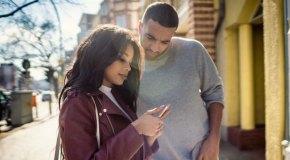 Mobil reklam yatırımları 37 Milyar Euro'ya ulaştı