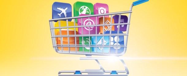 Google Play'de Paycell'i seçenlere hediye