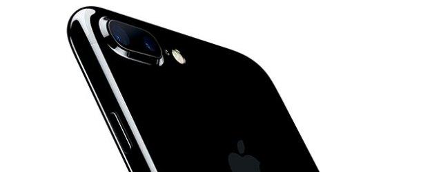 iPhone 7 ve iPhone 7 Plus Türk Telekom mağazalarında