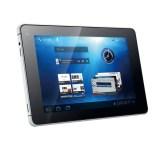 Huawei Mediapad – Eleganter 7-Zoll Tablet-PC