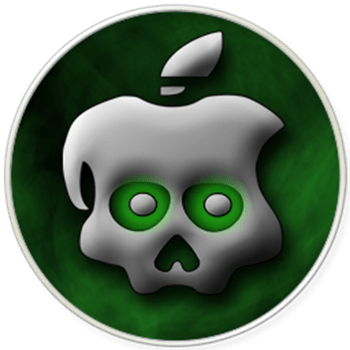 greenpois0n greenpoison jailbreak ios 4.2.1 untethered for iphone 4 3gs 3 ipod touch