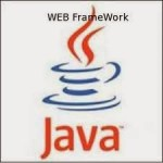 Jars To Be Used And Sample J2EE Framework Projects