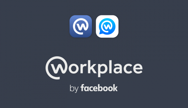 03_workplace_by-facebook_with-app-icons