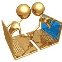 SAP BI Security