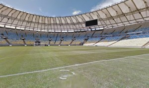 google_maps_world_cup_stadium_official
