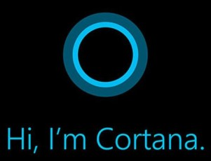 Microsoft-Confirms-Cortana-Might-Come-to-Android-iOS-Still-Needs-Refining-446570-2