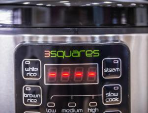 3square-rice-cooker-product-photos-2