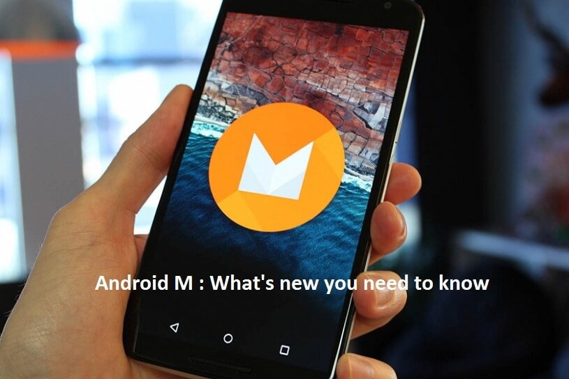 Android-M