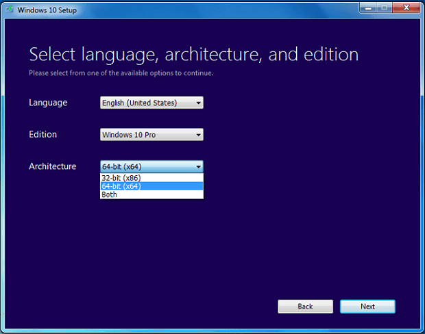 Download-Windows-10-ISO