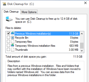 disk-cleanup-utility