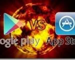 google_play_app_store_compare_1