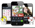 line-iphone-sticker-ban