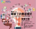 e-Learning Consortium