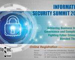 Information Security Summit 2016 2