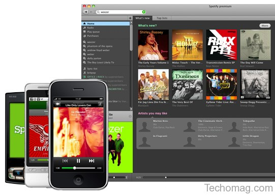 whatisspotify_client_and_phones[1]