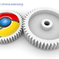 5 Chrome Extensions to take screenshot of any webpage