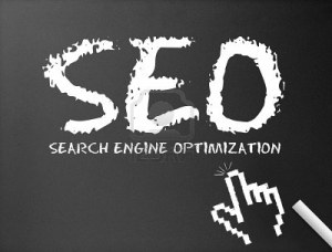 search engine optimization expert advices on making your website rank go high