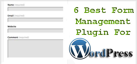 top 6 Best-Contact-form-plugin-for-wordpress