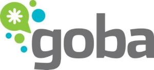 Can Goba version 2.5 make mobile phones your soul mate?