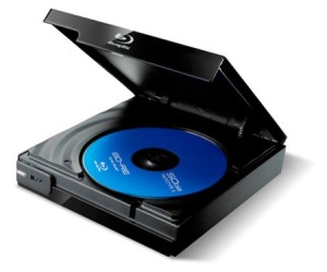 Best Blue ray Disk Drive : tips to choose the best