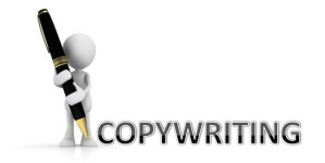 looking for a good copywriter ? tips to know how to find a good copywriter