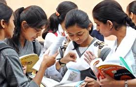 cbse exam results 2012