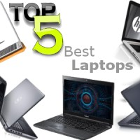 Top-5-Best-laptops-in-the year 2012