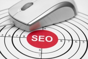 Using SEO for improving your bussiness