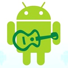 best android music apps 2013