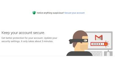 SecureAccountFlow-UI