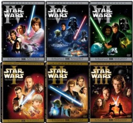 star-wars-saga-release-order