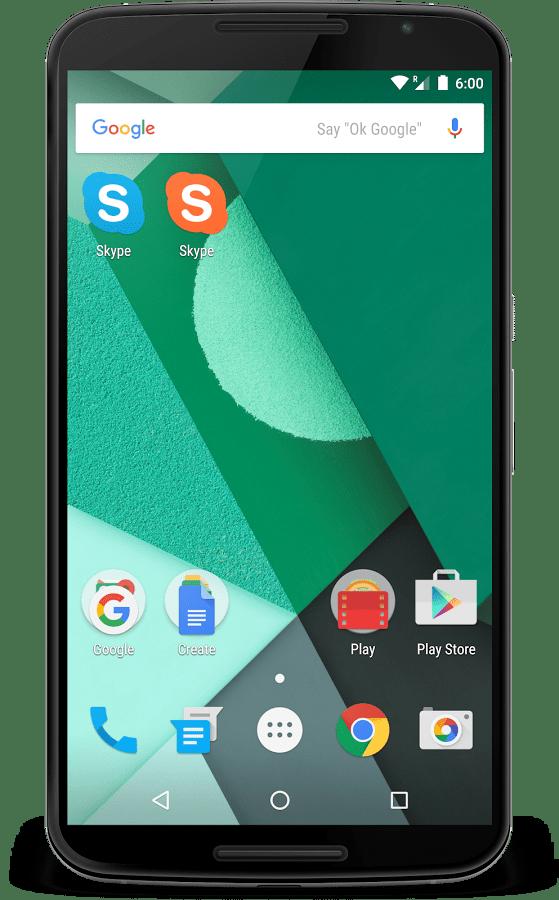 app-cloner-7