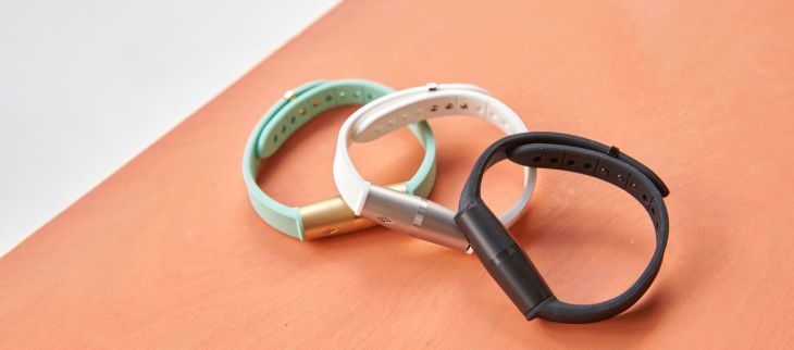 fossil-smart-band
