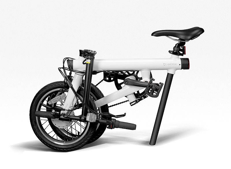 xiaomi_qicycle_electric_folding_bike1